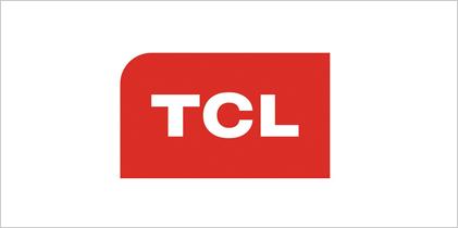 TCL家用电器(中山)有限公司